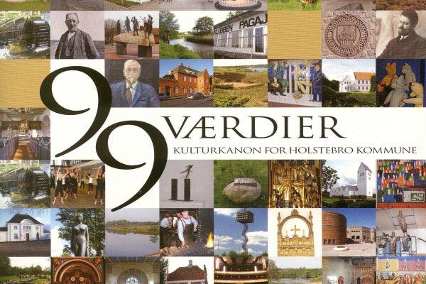 forside-99-vaerdier3545EBEB-882A-B94D-6728-B3CC995A709A.jpg