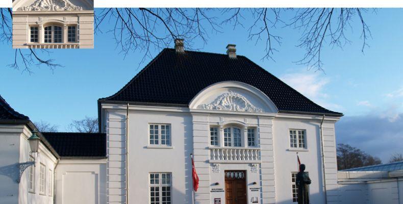 1-5-ho-museum-og-kunstmuseumuseum14B9F6FA-F7FB-5D00-6257-0FE9556B14DF.jpg