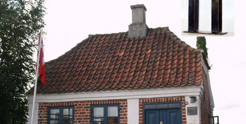 11-9-bomhuset-museet-for-kleinkunst3BFC5675-A91E-9A57-189C-1053DE3F1E2D.jpg