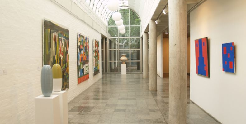 2-2-ho-kunstmuseumF1014807-B085-8489-2402-20FBDE5193D2.jpg