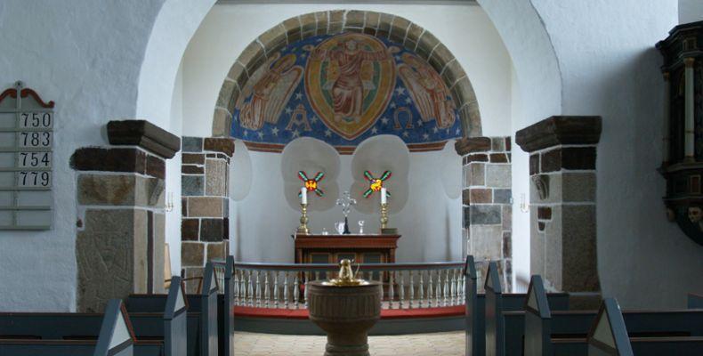 6-1-staby-kirke3784ED00-4564-A97A-CB05-558B951772E2.jpg