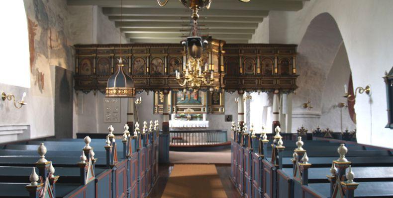 6-2-ulfborg-kirke-int640EB4CE-66B6-983A-29D2-DF0725284A5A.jpg