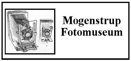 Mogenstrup Fotomuseum